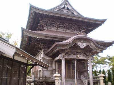 ありま17・妙見寺.jpg