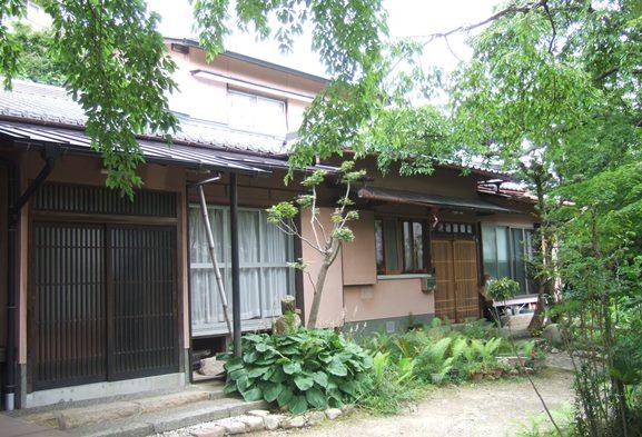 ありま7・善福寺庫裏.JPG
