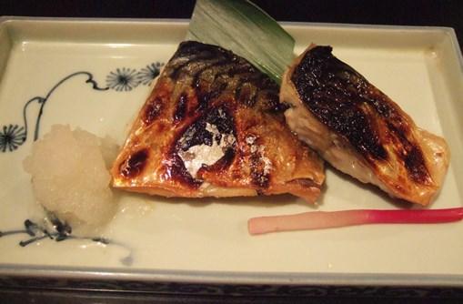 いけ田11・鯖の塩焼.jpg