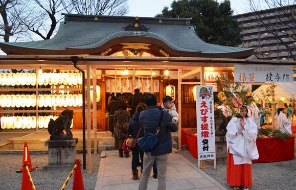 えびす6・恵比須神社.JPG