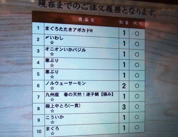 かっぱ2.JPG