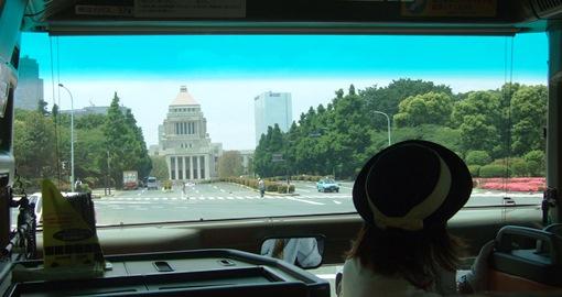はとバス4・国会議事堂.jpg