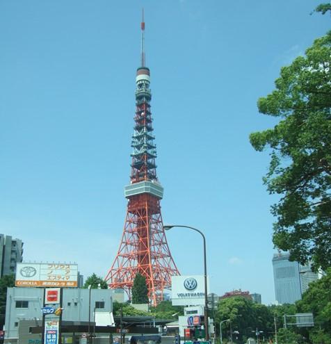 はとバス7・東京タワー.jpg