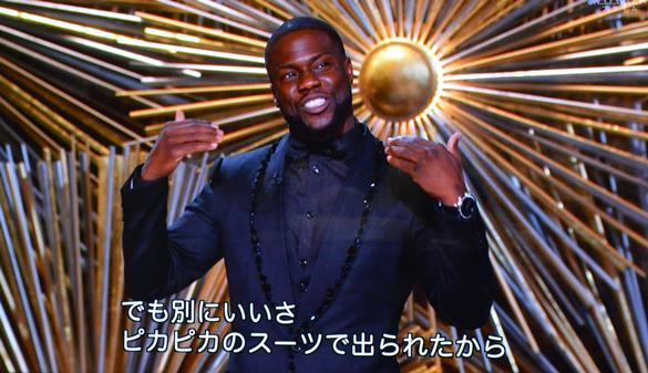 アカデミー28・歌曲賞.jpg