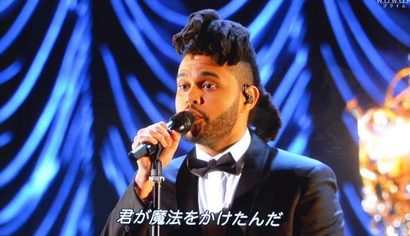 アカデミー29・歌曲.jpg
