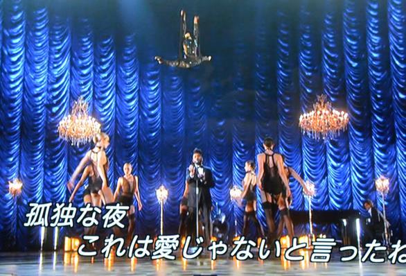 アカデミー30・歌曲.jpg