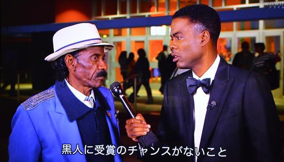 アカデミー34・街のインタビュー.jpg