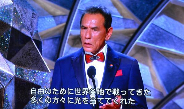 アカデミー賞13・ウェス・ステューディ.JPG