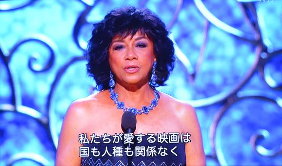 アカデミー14・会長.JPG