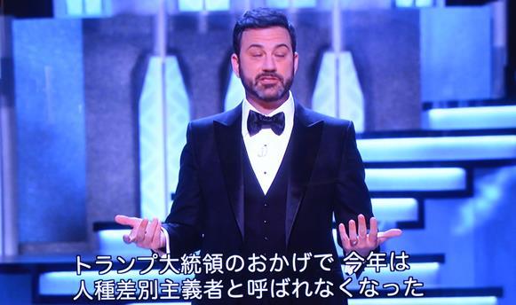 アカデミー2・司会.JPG