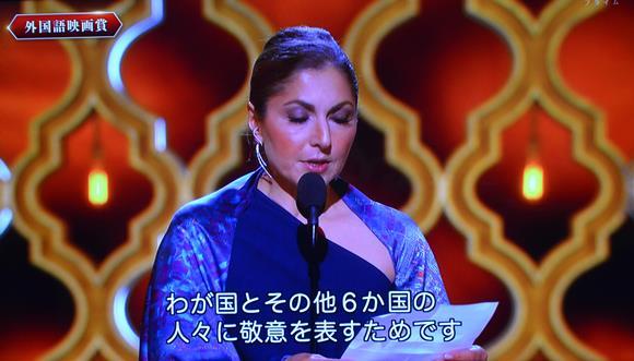 アカデミー25・外国語.JPG