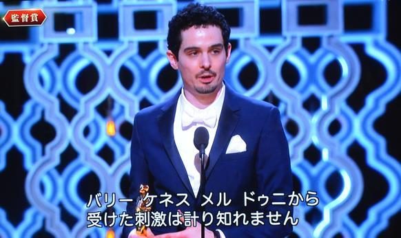 アカデミー54・監督.JPG