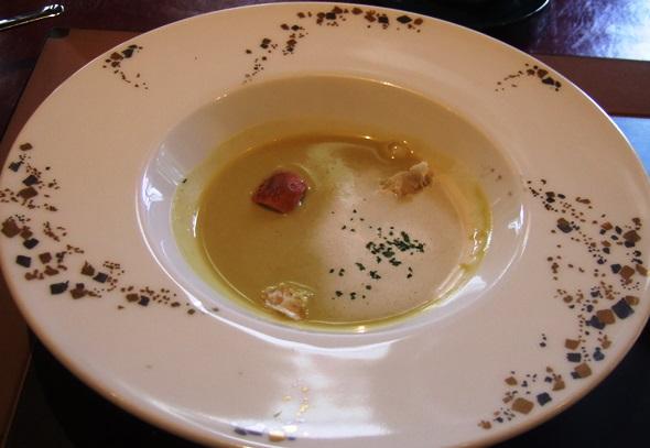 アンシャンテ14・スープ.JPG