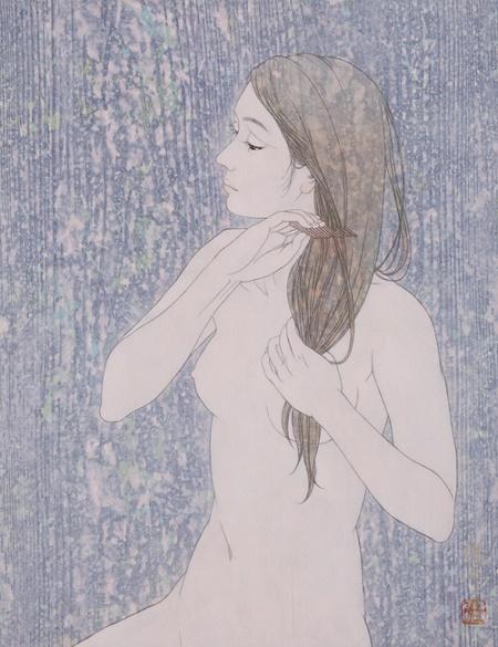 アート2・長田佳子・十三夜.jpg