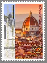 イタリア10.jpg