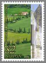 イタリア9.jpg