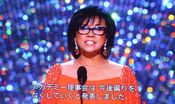オスカー10・会長あいさつ.jpg