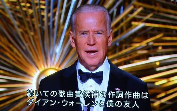 オスカー20・歌曲賞候補.jpg