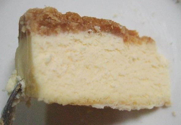 ケーキ6.JPG