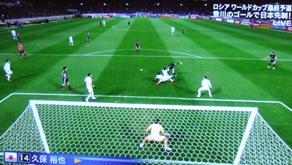サッカー1・香川.JPG