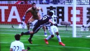 サッカー2・岡崎.JPG