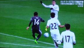 サッカー3・久保.JPG