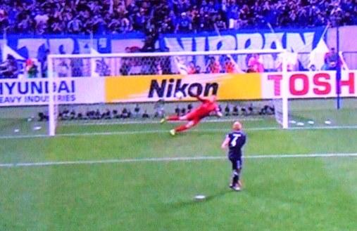 サッカー4・PK.jpg