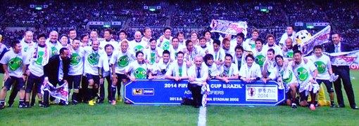 サッカー6・記念撮影.jpg