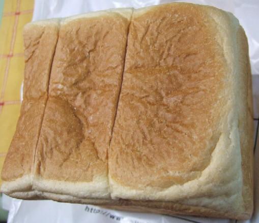 サニーサイド・食パン1.JPG