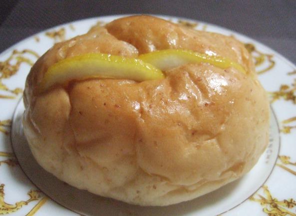 サンブレッド9・レモンクリーム.JPG