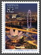 シンガポール10.jpg