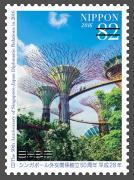 シンガポール4.jpg