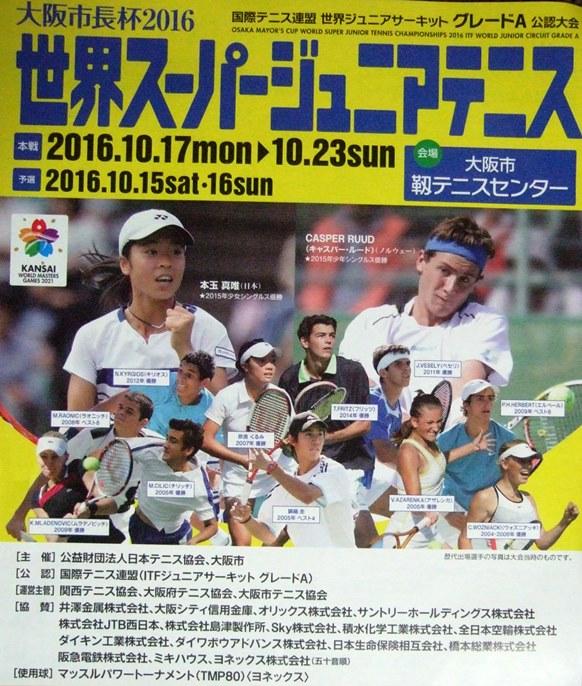 スーパーテニス1.JPG