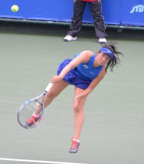 スーパーテニス10・宮本.JPG