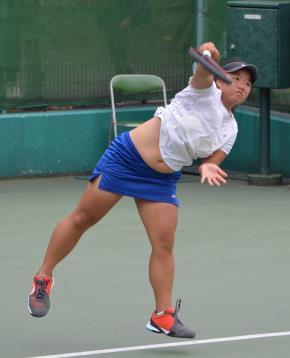 スーパーテニス12・LIANG.JPG