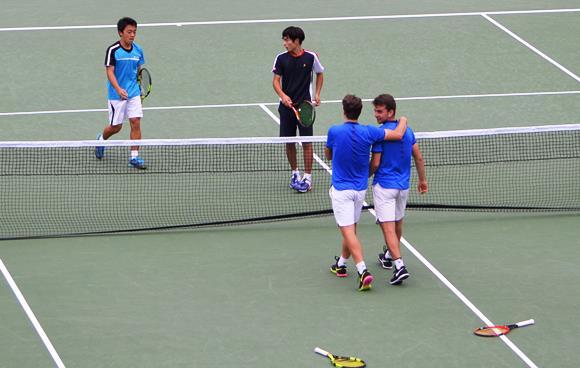スーパーテニス13・男子ダブルス.JPG