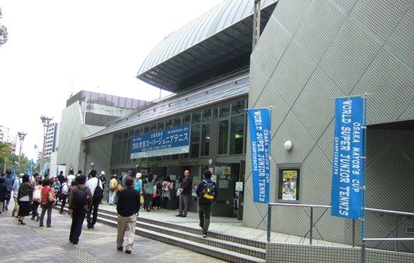 スーパーテニス2.JPG