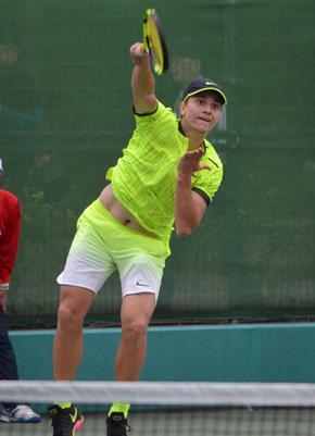 スーパーテニス3・KECMA.JPG