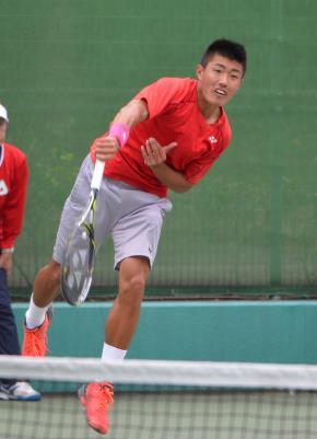 スーパーテニス4・HSU.JPG