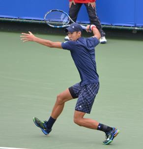 スーパーテニス5・綿貫.JPG