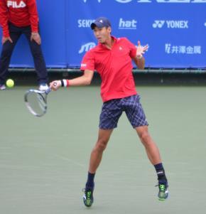 スーパーテニス6・綿貫.JPG