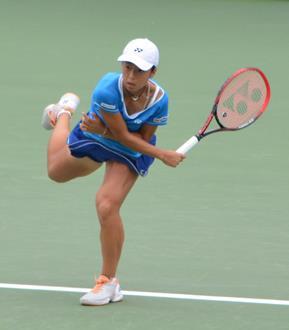 スーパーテニス9・本玉.JPG