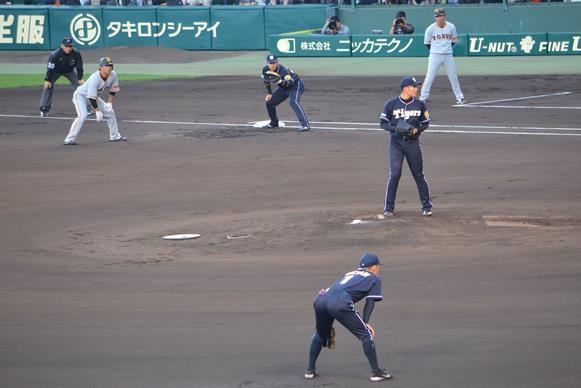 タイガース7・審判.JPG