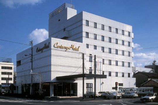タカマツ10・ホテル.jpg