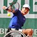 テニス国枝.jpg