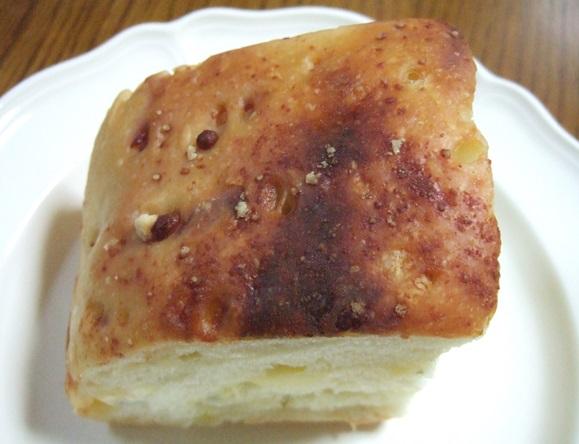 トリトン5・四種チーズ.JPG