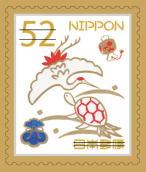 ハッピー522.jpg