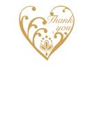 ハート切手・カード1.jpg
