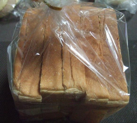 バターフレーク8・白食パン.JPG