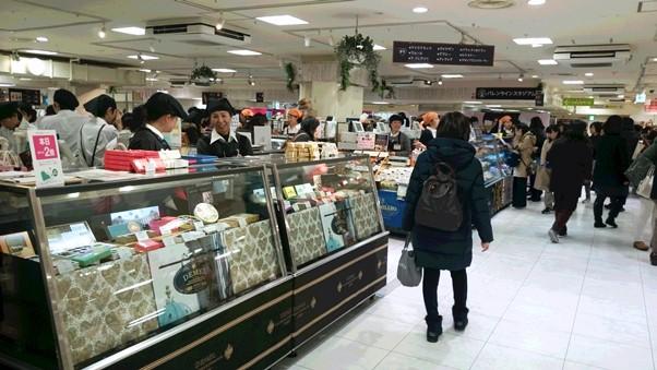 バレンタイン23・阪神.JPG